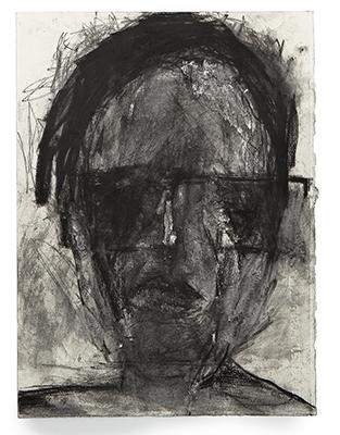 Frances Blane Heads
